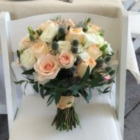 Would you like to learn more about our flower offerings?  Please click here!